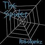 Spider Robotankz