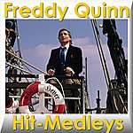 Freddy Quinn Hit-Medleys