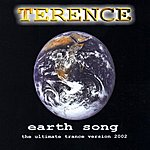 Terence Earth Song