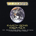 Terence Earth Song Remix