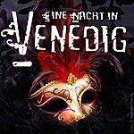Wiener Symphoniker Eine Nacht In Venedig - Ein Großer Operettenquerschnitt