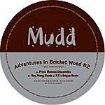 Mudd Advt. In Bricketwood