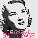 Patti Page The Voices Of Patti Page