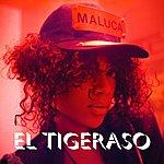 Maluca El Tigeraso (6-Track Maxi-Single)