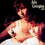 Julie Covington Julie Covington …plus