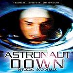 Mitch Miller Astronaut Down