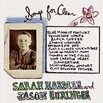 Sarah Harmer Songs For Clem (International Version)