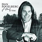 Dan Fogelberg Diamonds To Dust (single)