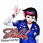 Shiloh Picture Imperfect (International Version)