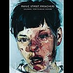 Manic Street Preachers Jackie Collins Existential Question Time (Single)