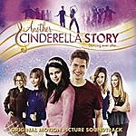 Cover Art: Another Cinderella Story: Original Motion Picture Soundtrack