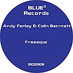 Andy Farley Freeequz (Single)