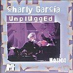 Charly García Unplugged