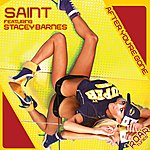 Saint After You're Gone (Feat. Stacey Barnes) (5-Track Maxi-Single)