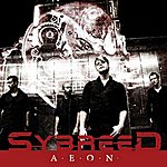 Sybreed Aeon Ep