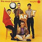 The Soup Dragons Hang-Ten!