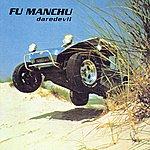 Fu Manchu Daredevil