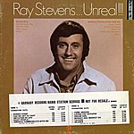 Ray Stevens Unreal!!!