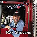 Ray Stevens One For The Road