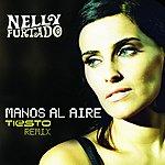 Nelly Furtado Manos Al Aire (Tiësto Remix) (Single)