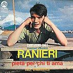 Massimo Ranieri Pietà Per Chi Ti Ama / No, Mamma [Digital 45]