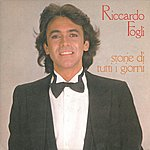 Riccardo Fogli Storie di Tutti i Giorni / L'amore Che Verrà [Digital 45]