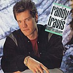 Randy Travis Forever And Ever Amen / Promise [Digital 45]