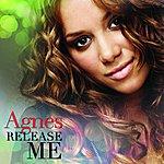 Agnes Release Me (Single)