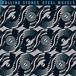 The Rolling Stones Steel Wheels (2009 Remaster)