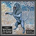 The Rolling Stones Bridges To Babylon (2009 Re-Mastered)