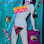 The Rolling Stones Undercover (2009 Remaster)