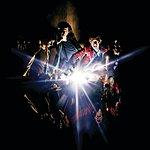 The Rolling Stones A Bigger Bang (2009 Remaster)