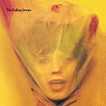 The Rolling Stones Goats Head Soup (2009 Remaster)