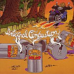 Canned Heat Internal Combustion: The Deluxe Edition [Original Recording Remastered]