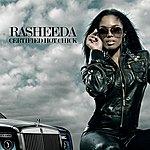 Rasheeda Certified Hot Chick (Bonus Track)