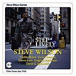 Steve Wilson Step Lively
