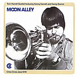 Tom Harrell Moon Alley
