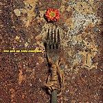 Coalesce Split EP: The Get Up Kids & Coalesce