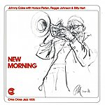 Johnny Coles New Morning