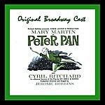 Mary Martin Peter Pan (Original Broadway Cast)