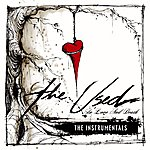 The Used In Love And Death (Instrumentals)