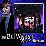 Bill Wyman Bill Wyman (Expanded Edition)
