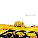 Ox Dust Bowl Revival (Bonus Tracks)
