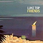 Luke Top Friends