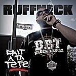 Ruffneck Fais À Ta Tête (Single)