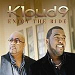 Kloud 9 Enjoy The Ride