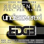 Sequentia Undiscovered (Feat. Per Linden)