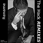 Rename The Hack (Remixes)