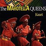 Mahotella Queens Kazet