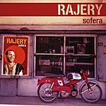 Rajery Sofera